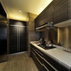 New Kitchen Sink Cabinet Size 新厨房设计 58同城装修效果图大全 现代新古典风格厨房设计效果图
