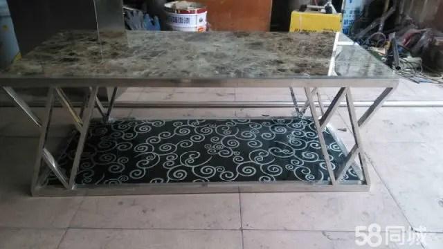 bridge faucets kitchen cheap unfinished cabinets for kitchens 厨房白钢台面内容 厨房白钢台面版面设计