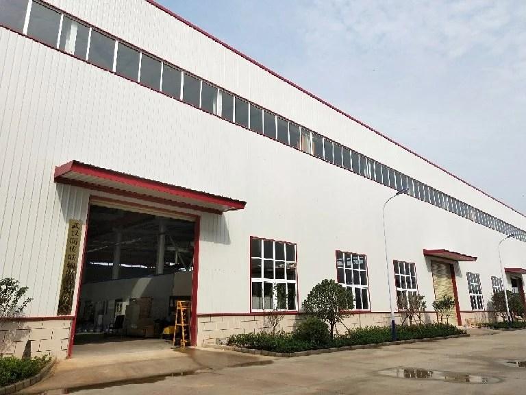 武漢明傳聯軸器有限公司2020最新招聘信息_電話_地址 - 58企業名錄
