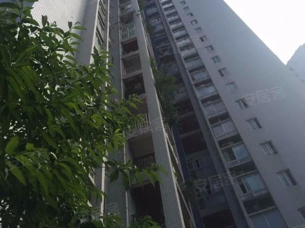 翠堤春曉.白鶴路139號-重慶翠堤春曉二手房、租房-重慶安居客