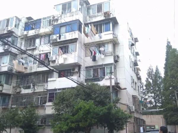 中原路99弄小區.中原路99弄-上海中原路99弄小區二手房、租房-上海安居客