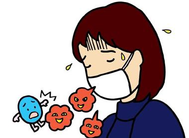 流黃鼻涕是什么感冒_養生保健_醫網首頁