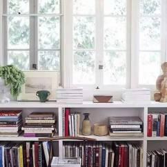 Cost To Remodel Kitchen Best Undermount Sink 飘窗这样改家里多出一间房 连邻居都偷偷学起来-房产频道-长城网