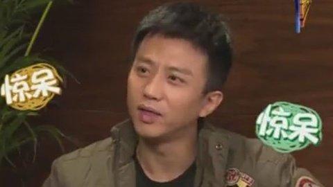 跑男來了第1季_20141226期-綜藝-高清影音線上看-愛奇藝臺灣站