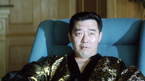 黑金(片段)李立群演繹官場大亨 錢對他來說只是一個數字-片花-高清影音線上看–愛奇藝臺灣站
