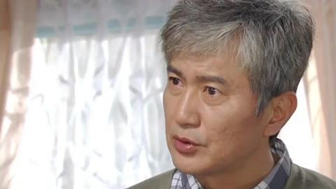 龍王大人請保護第71集-連續劇-高清正版影音線上看-愛奇藝臺灣站