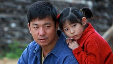 養父的花樣年華-連續劇-高清影音線上看-愛奇藝臺灣站