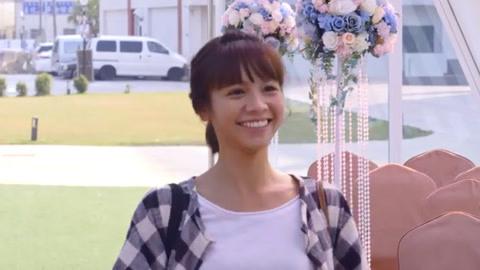 《我的婆婆怎麼那麼可愛》第27集預告-連續劇-高清影音線上看–愛奇藝臺灣站