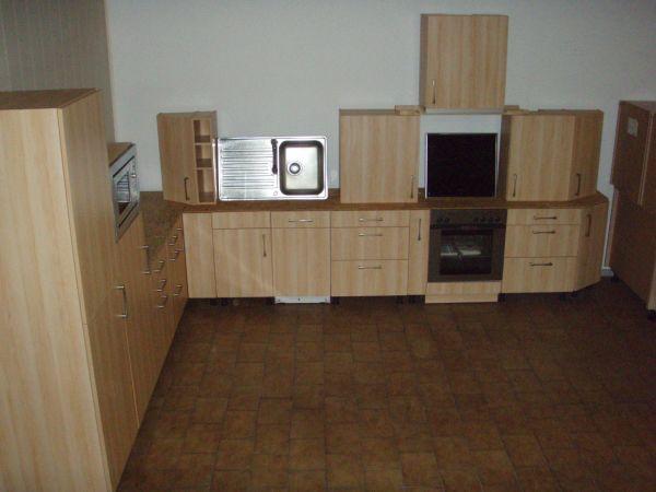 Gebraucht Küchen Hassloch | Gebraucht Küchen Shop ...