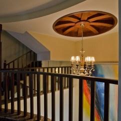 Kitchen Showrooms Industrial Faucet 2013美式风格豪华家装楼梯间过道吊顶吊灯装修效果图欣赏 – 设计本装修效果图