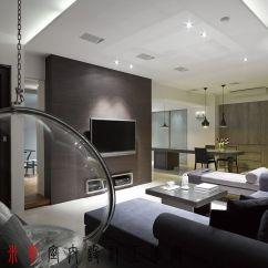 Kitchen Showrooms Grape Decor For 现代风格样板房客厅吊顶装修效果图大全2014图片 – 设计本装修效果图