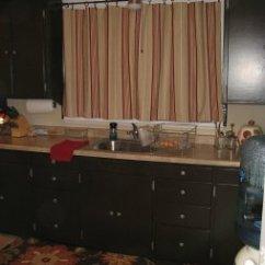Curtains Kitchen Car 厨房窗帘图片 厨房窗帘装修效果图 设计本 厨房遮光窗帘图片