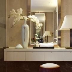 Modern Kitchen Light Cabinet Unit 新中式卫生间效果图集大全 – 设计本装修效果图