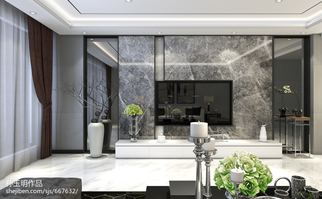 designing a kitchen cost to have cabinets painted 现代港式风格效果图大全 – 设计本装修效果图