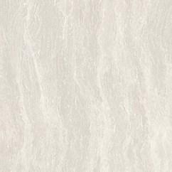 Wall Tile Kitchen Free Online Design 蒙地卡罗瓷砖品牌,蒙地卡罗瓷砖价格表,蒙地卡罗瓷砖图片及评价-设计本逛商品