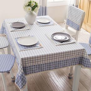 kitchen chair slipcovers french country island 西餐桌布品牌,西餐桌布价格表,西餐桌布图片及评价-设计本逛商品