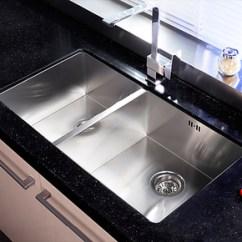 Small Kitchen Sinks Laminate Cabinets 不锈钢台下盆水槽品牌,不锈钢台下盆水槽价格表,不锈钢台下盆水槽图片及评价-设计本逛商品