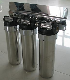 kitchen faucet filter replacement doors for cabinets home depot 高端净水器品牌,高端净水器价格表,高端净水器图片及评价-设计本逛商品