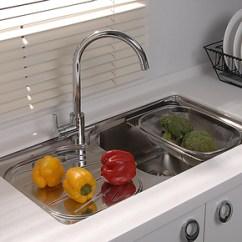 Sink Kitchen Cabinets Navy Blue Rugs 厨柜水槽品牌 厨柜水槽价格表 厨柜水槽图片及评价 设计本逛商品 桔家g Home 厨柜水槽洗菜盆 不锈钢厨房龙头套餐