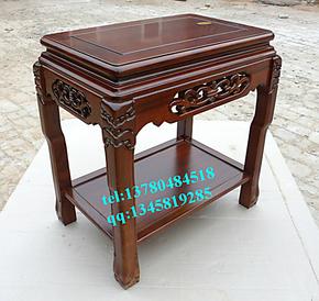 kitchen table base cheap white chairs 仿古茶几品牌,仿古茶几价格表,仿古茶几图片及评价-设计本逛商品