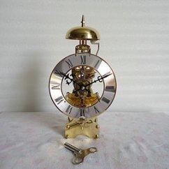 Kitchen Pendant Foam Mats 机械钟表品牌,机械钟表价格表,机械钟表图片及评价-设计本逛商品