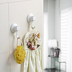 recessed kitchen lighting nantucket island 小挂钩品牌,小挂钩价格表,小挂钩图片及评价-设计本逛商品