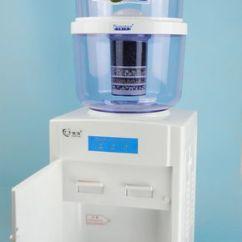Kitchen Fluorescent Light Paint Color For 过滤饮水机品牌,过滤饮水机价格表,过滤饮水机图片及评价-设计本逛商品