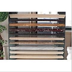 Kitchen Floor Mats Flooring Types 阳台窗套品牌,阳台窗套价格表,阳台窗套图片及评价-设计本逛商品