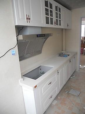 kitchen cabinets prices lowes tile 橱柜柜体板品牌,橱柜柜体板价格表,橱柜柜体板图片及评价-设计本逛商品