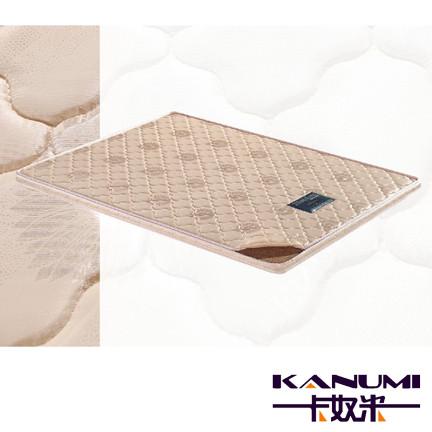 山棕床墊棕墊 軟棕床墊可定制床墊可拆洗 天然大自然床墊特價包郵-設計本逛商品