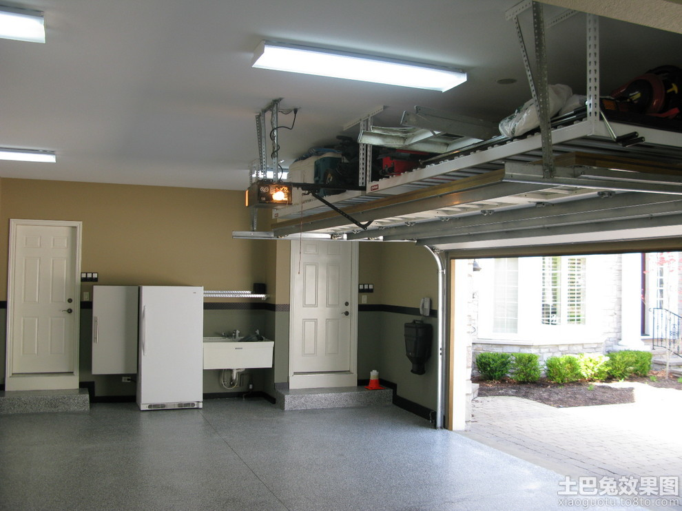 Convert Garage Apartment Plans