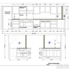 Kitchen Wall Mounted Cabinets Mount Faucet 厨柜内部,厨柜内部结构,橱柜内部,整体厨柜内部结构,_厨柜内部效果图,厨柜内部,整体_小龙文挡网