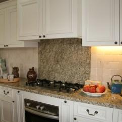 Grey Kitchen Tile Luxury Outdoor Kitchens 厨房白色橱柜装修效果图大全_土巴兔装修效果图