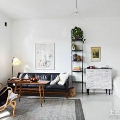 Kitchen For Rent Metal Cabinets 出租房装修效果图片大全_土巴兔装修效果图