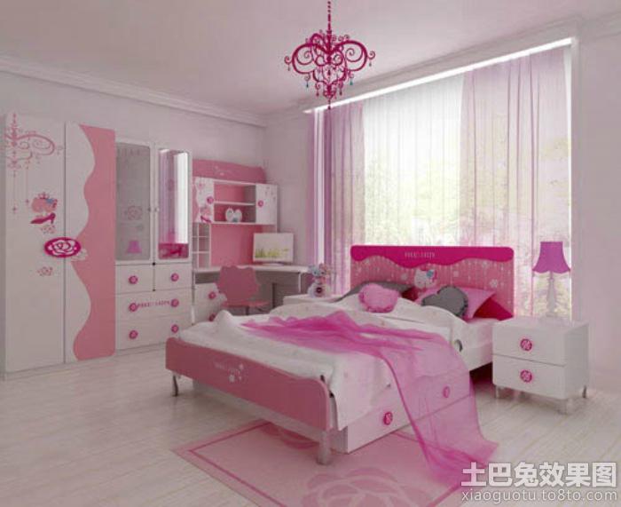 kid kitchens wooden toy kitchen 粉色房间装修图片_土巴兔装修效果图