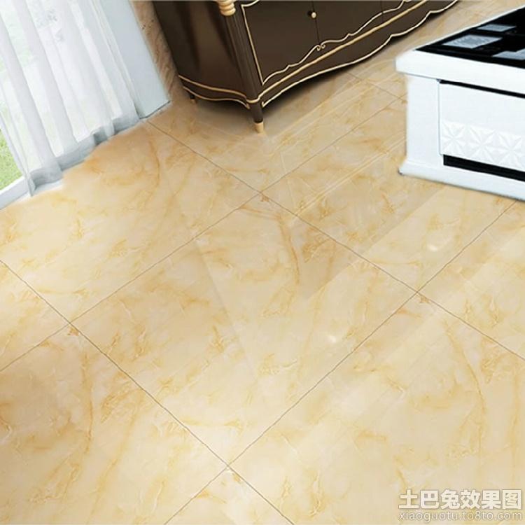kitchen floor mats mohawk rugs 地面砖铺设图案 地面砖铺贴效果图_土巴兔装修效果图