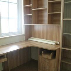 Kitchen Cafe Curtains Walnut Cabinets 学生书柜书架图片欣赏_土巴兔装修效果图