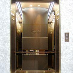 Kitchen Cabinet Price Linoleum Flooring 家用电梯品牌_家用电梯尺寸_家用电梯报价 - 土巴兔家居百科