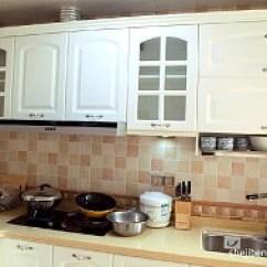 Kitchen Trim Ashley Furniture Chairs 厨房装饰 土巴兔综合搜索 田园厨房装饰图片