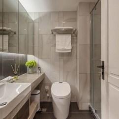 Compact Kitchens Kitchen Sinks & Faucets 卫生间装修效果图欣赏_卫生间设计效果图_土巴兔卫生间图片大全