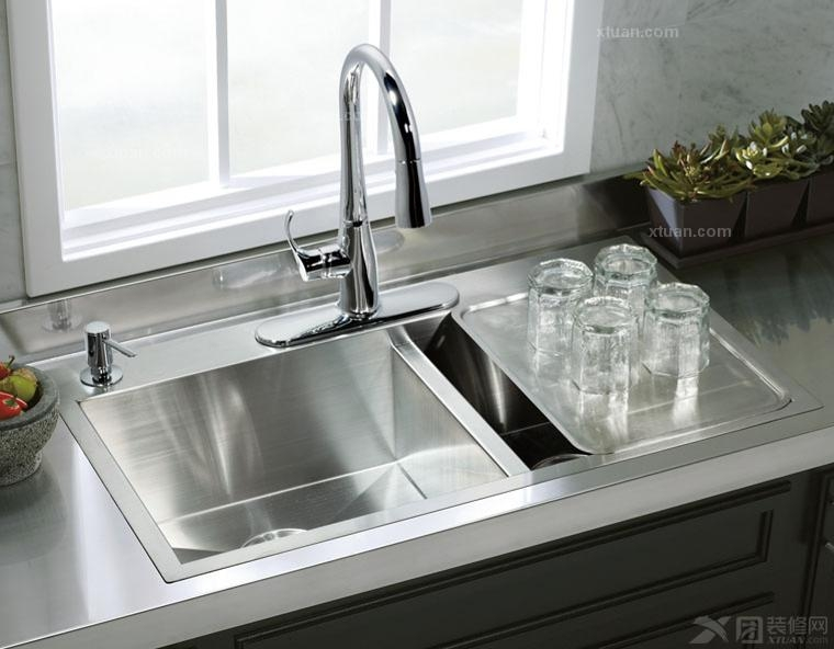 high end kitchen sinks old fashioned stool with steps 不锈钢水槽品牌排名