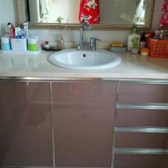 Kitchen Bar Stool Cutler & Bath 新房已经交付,装修预算怎么做才能不超支? - 知乎