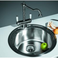 Top Kitchen Faucets Savannah Cart 厨房水槽用龙头什么样的好 知乎 抛光纹路比较明显的 就配不锈钢好看 或者镀镍拉丝的铜龙头 此货表面看起来和不锈钢龙头差不多 下图看得出是铜龙头吗
