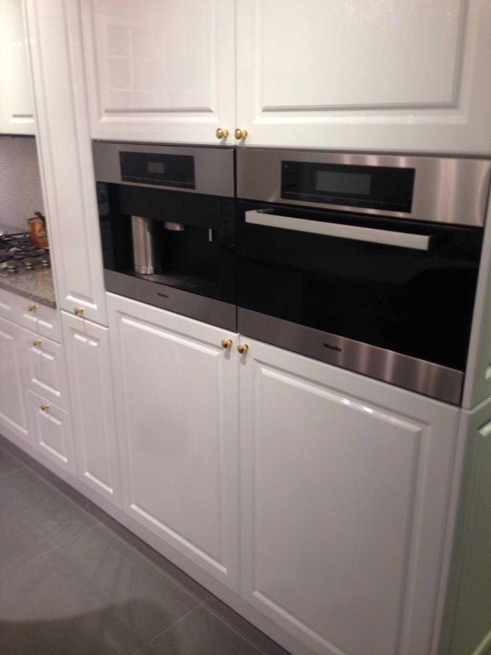 kitchen aid wall oven blackboard 眼界 收藏夹 知乎 厨房援助墙烤箱