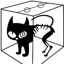 薛定諤的貓 - 知乎