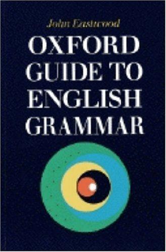 有什么英文原著適合英語專業大一新生看? - 知乎