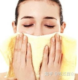 我是鼻炎患者,為什么白天鼻子不塞,一到晚上睡覺就鼻塞了? - 知乎