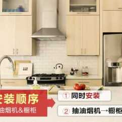 Home Depot Painting Kitchen Cabinets Stainless Steel Garbage Can 好 收藏夹 知乎 家庭仓库绘画厨柜