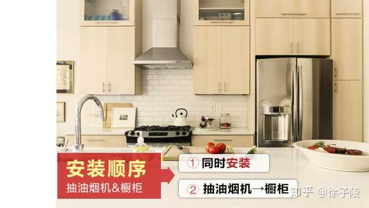 home depot painting kitchen cabinets delta faucet cartridge 好 收藏夹 知乎 家庭仓库绘画厨柜