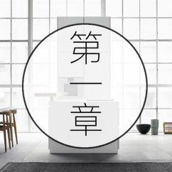 Best Way To Remove Grease From Kitchen Cabinets Stove Backsplash 终于整理出一份最适合中国人现代厨房的装修指南 如果你崇尚现代生活方式 你一定有这样的感觉 市面上的厨房没有一个你满意的 做厨房或者橱柜的厂家没有一个真懂你的生活